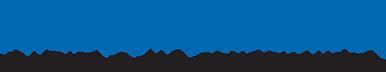 American-Standard-logo2